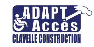 Clavelle Construction Inc